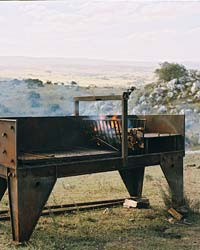 images-sys-200906-a-mallman-grill.jpg