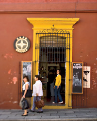 images-sys-200910-a-oaxaca-guide.jpg