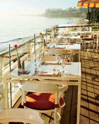 Wineries by the Sea: U.S.