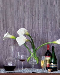 images-sys-200911-a-holiday-wine-plan.jpg