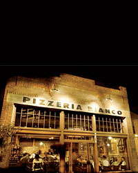 images-sys-200912-a-pizzeria-bianco.jpg