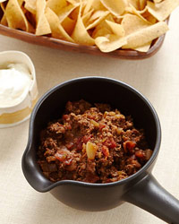 images-sys-200912-r-sloppy-joe-dip.jpg
