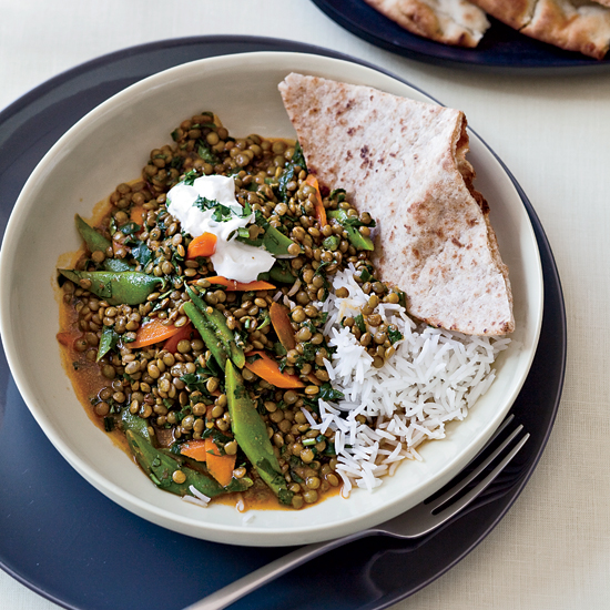 images-sys-201001-HD-green-lentil-curry.jpg