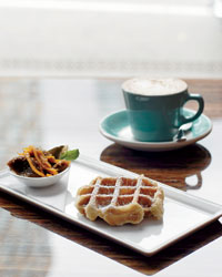 images-sys-201001-a-vancouver-waffle.jpg