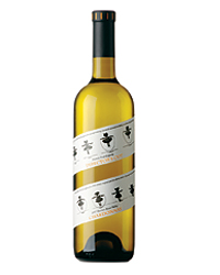 images-sys-201001-a-wine-personality.jpg