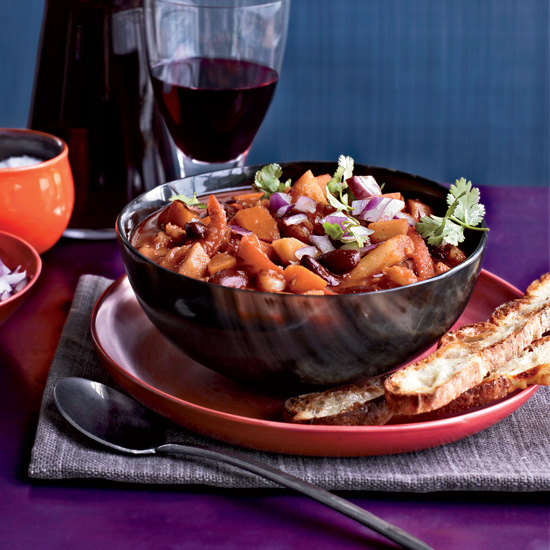images-sys-201002-HD-winter-vegetable-chili.jpg