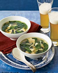 images-sys-201002-a-asian-soup.jpg