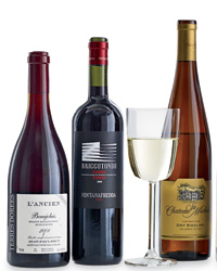 images-sys-201004-a-perfect-wines-any-meal.jpg