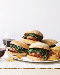images-sys-201006-a-fast-30-min-burgers.jpg