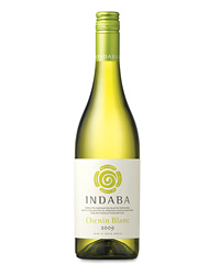 South African Wineries Doing Good