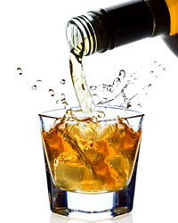images-sys-201006-a-whiskey-lexicon.jpg