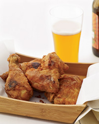 images-sys-201007-test-kitchen-fried-chicken.jpg