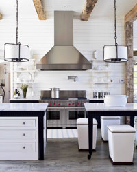 images-sys-201009-a-kitchen-vintage-style.jpg
