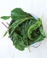images-sys-201009-a-perfecting-cooked-greens.jpg