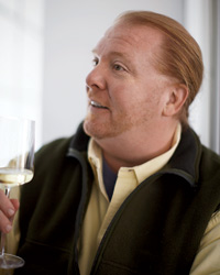 images-sys-201010-a-mario-batali.jpg