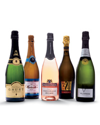 images-sys-201010-a-sommelier-sparkling.jpg