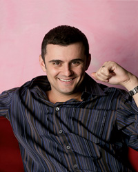 Gary Vaynerchuk: Thanksgiving Recipes