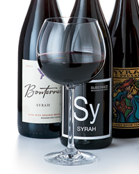 images-sys-201011-a-tasting-syrah.jpg