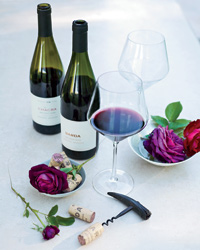 images-sys-201105-a-patagonia-wine.jpg