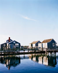 images-sys-201107-a-nantucket-restaurants.jpg