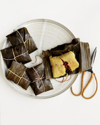 images-sys-201108-a-tamale-recipe.jpg