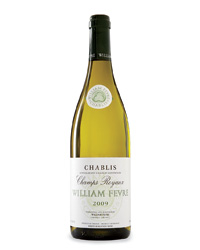 images-sys-201110-a-french-wine-great-chablis.jpg
