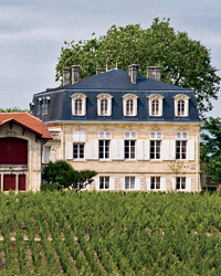 images-sys-201110-a-french-wine-organics-pioneer.jpg
