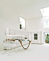 images-sys-201111-a-kitchen-makeovers.jpg