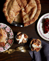 images-sys-201111-a-pie-recipes.jpg