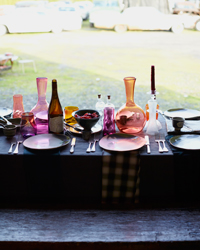 images-sys-201203-a-esque-table-settings.jpg