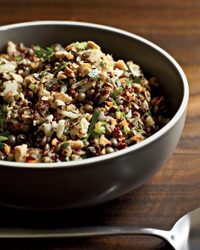 images-sys-201203-a-vegan-grocery-list-quinoa-pilaf.jpg