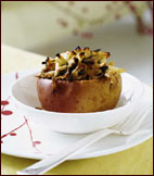 images-sys-fw200311_081bakedapple.jpg