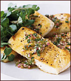 images-sys-fw200403_137halibut.jpg