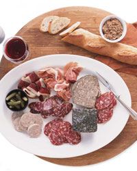 images-sys-fw200601_charcuterie.jpg