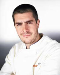 images-sys-fw200607_topchef.jpg