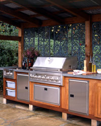 images-sys-fw200704_wineCountryKitchen.jpg