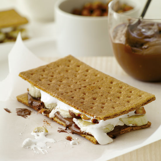 images-sys-hd-201006-r-nutella-smores-HD.jpg