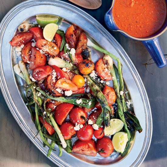 images-sys-hd-201007-r-tomato-salad-HD.jpg