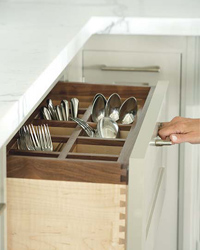 images-sys-kitchenguru-200802-a2.jpg