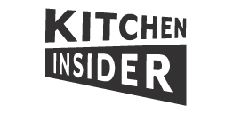 Kitchen Insider