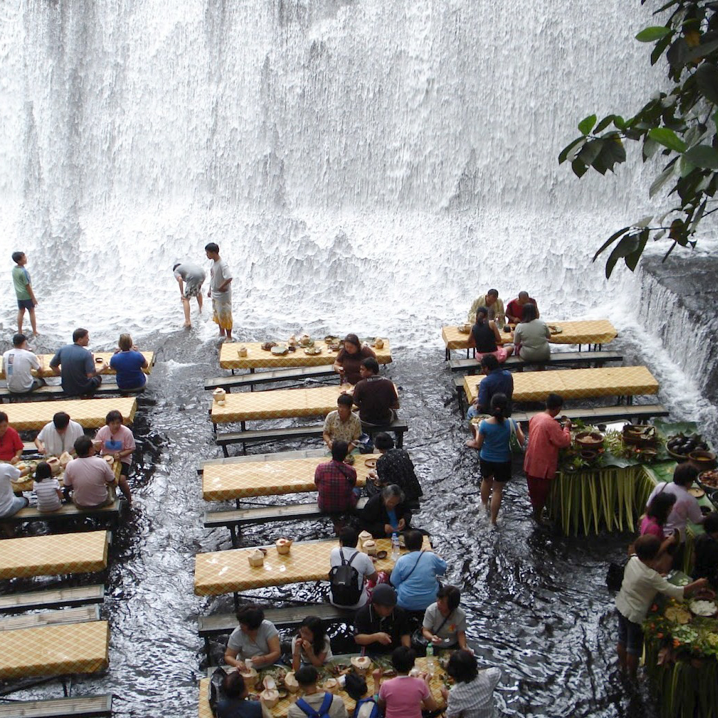 labassin-waterfall-restaurant-fwx