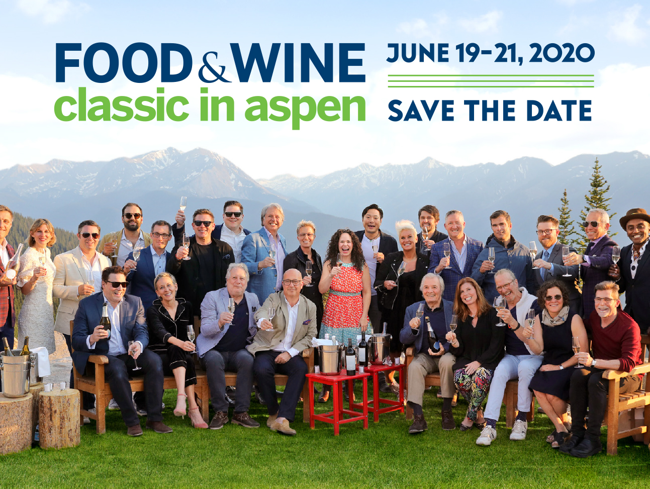 new-crop-aspen-promo-hp-0719.jpg