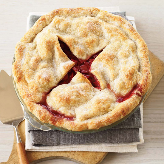 original-200708-HD-strawberry-rhubarb-pie.jpg