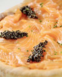 original-200809-a-salmon-pizza.jpg