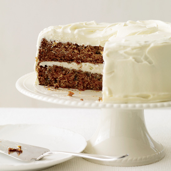original-200901-HD-carrot-cake.jpg