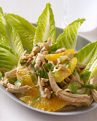original-200911-r-chinese-chicken-salad.jpg