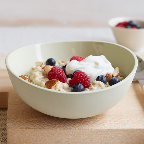 original-201103-r-steel-cut-oats-HD.jpg