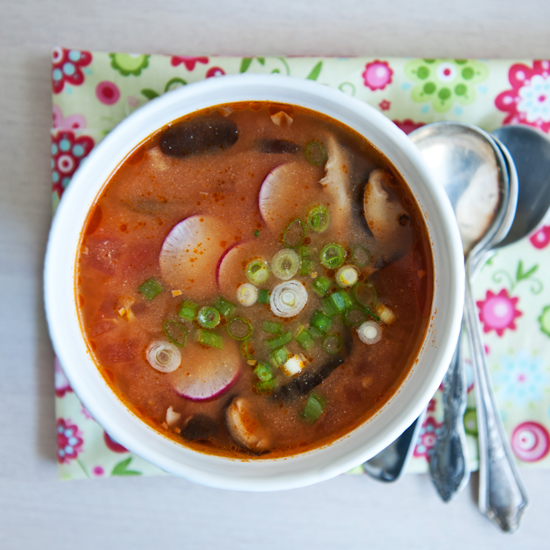original-201202-HD-tomato-and-miso-soup.jpg