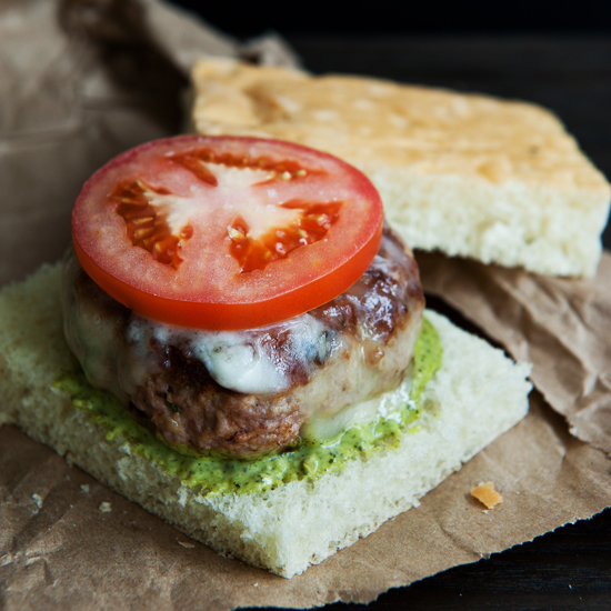 original-201202-HD-turkey-burger-ciabatta-pesto.jpg