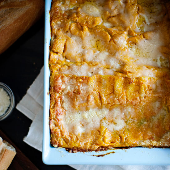 original-201204-HD-pumpkin-lasagne.jpg